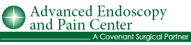 Advanced Endoscopy and Pain Center
